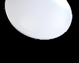 Plafoniere Con Luce Emergenza : Illuminazione di emergenza